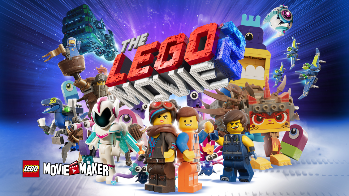 The LEGO Movie 2: il tour eventi terminerà ad Arese thumbnail