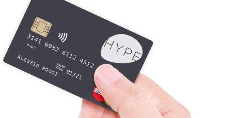 Hype inizia il 2019 con 600mila clienti thumbnail