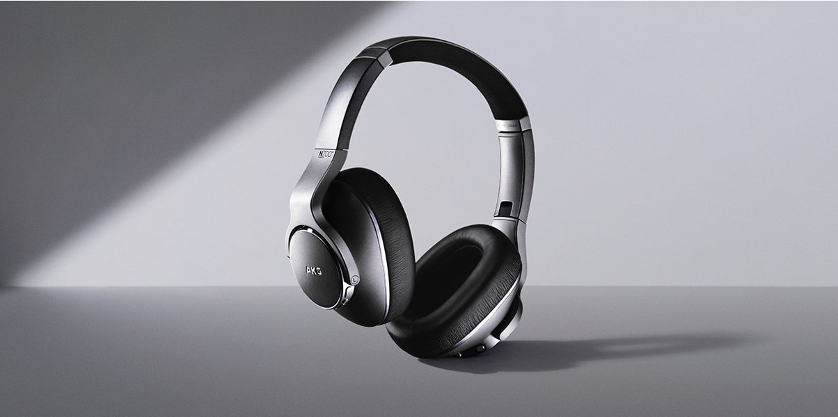 Samsung: auricolari e cuffie wireless AKG disponibili sul sito ufficiale thumbnail