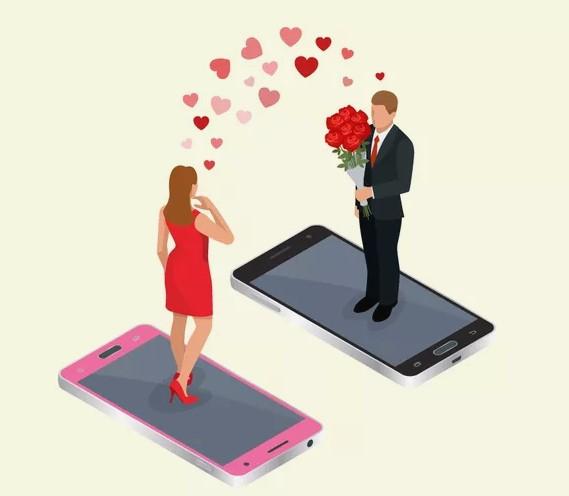 Truffe siti dating online