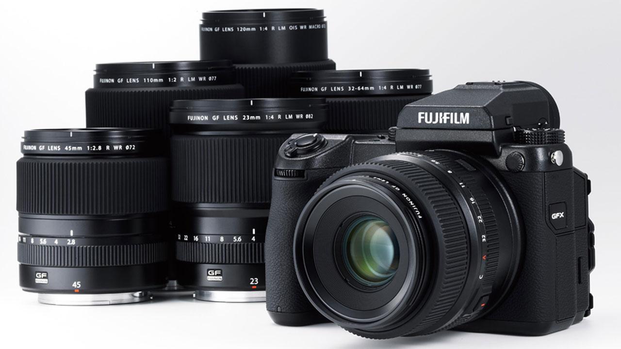 Fujifilm X-Photographers: ecco i 18 fotografati del programma thumbnail