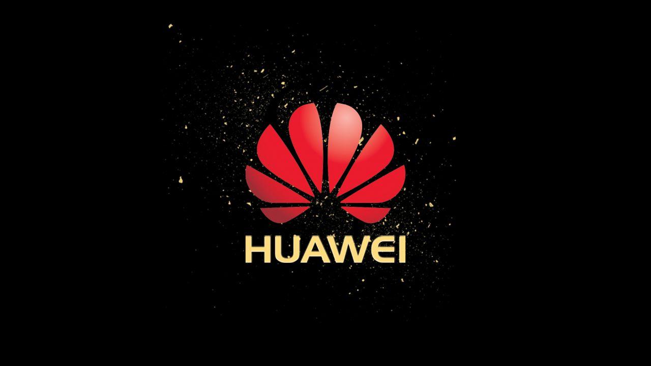 Huawei P Smart 2019 Double Tap: parte la nuova edizione della gara thumbnail