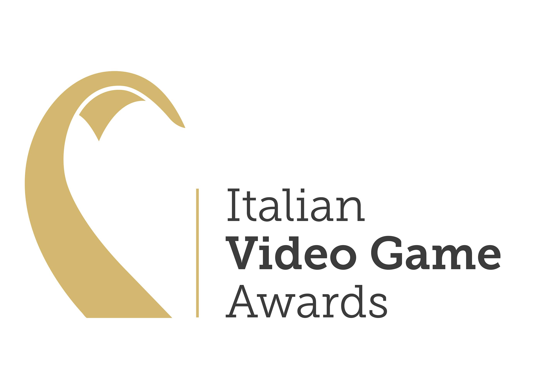 Italian Video Game Awards2019: svelati i titoli dei videogiochi in nomitation thumbnail