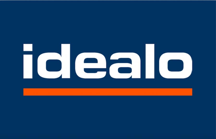 Il 2019 di Idealo: crescita del 57% e vantaggi per gli e-shop italiani thumbnail