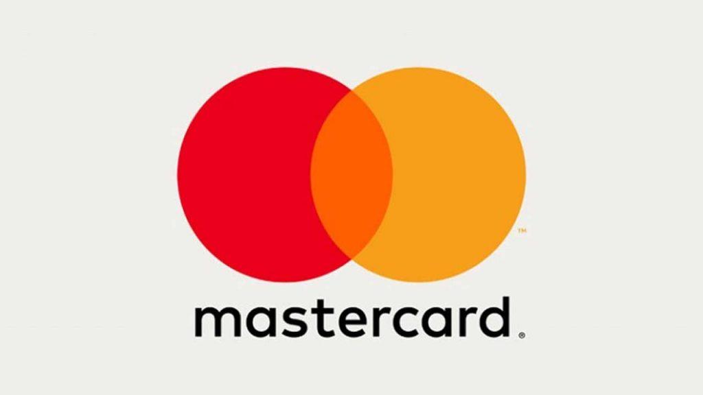 mastercard cripto