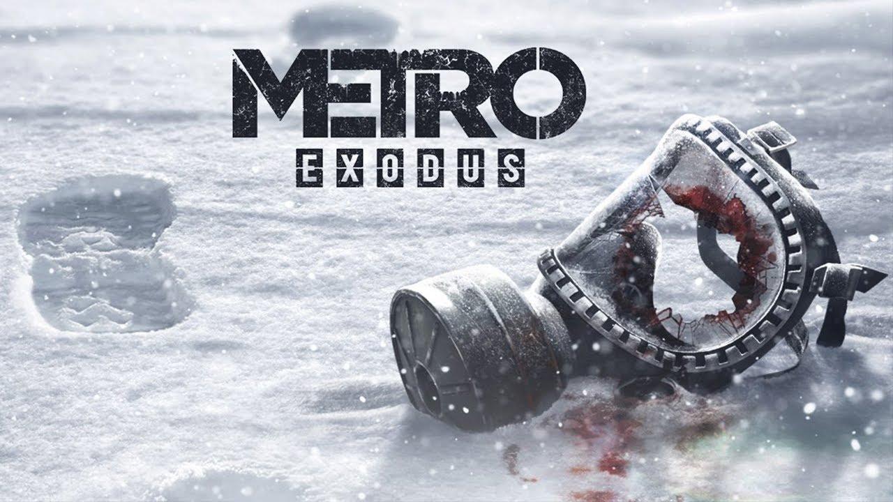 Metro: dopo Exodus la serie dirà addio al PC? thumbnail
