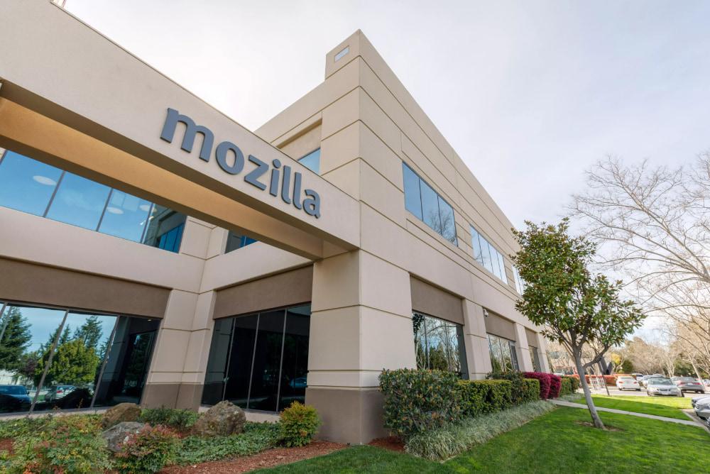 Netscape e Mozilla: la storia di un progetto capace di rivoluzionare il web thumbnail