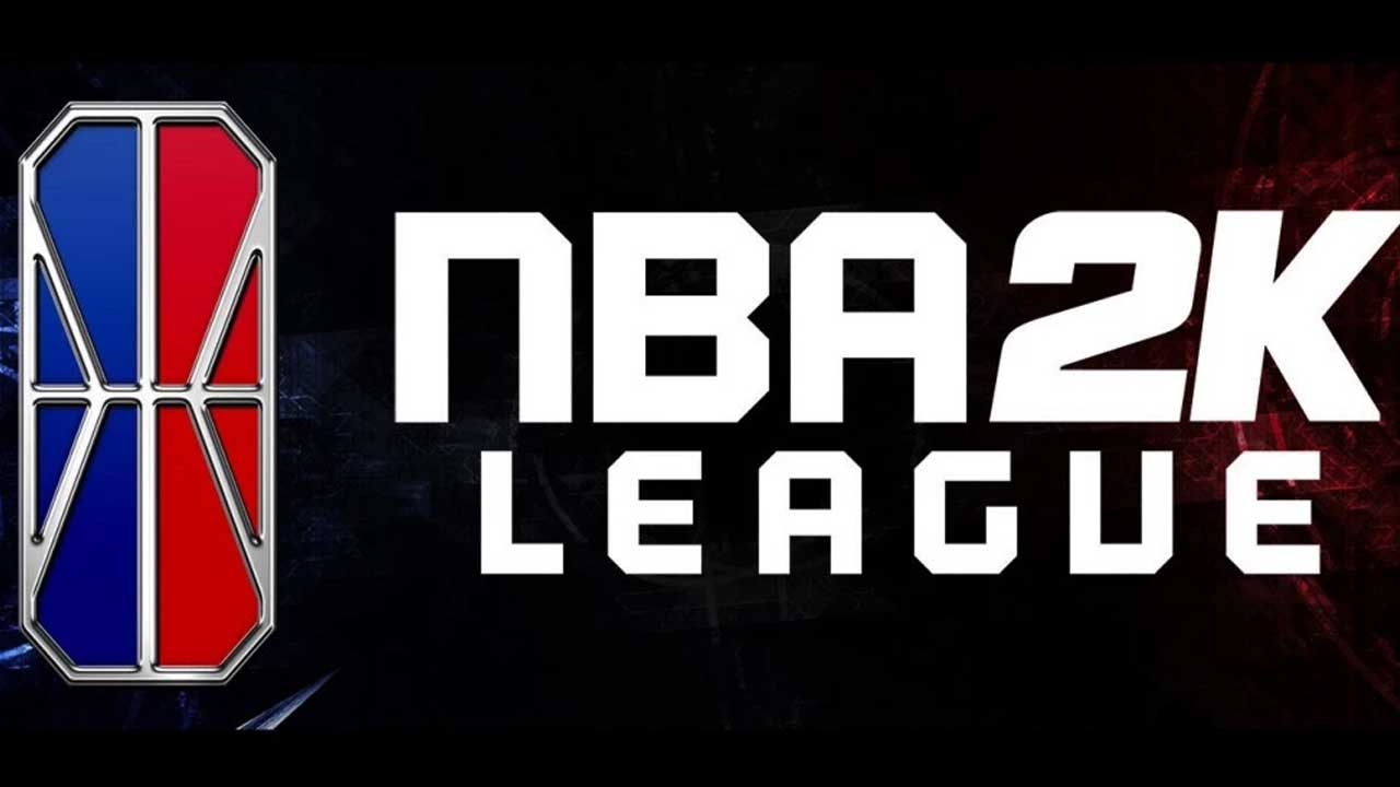 NBA 2K League: il 2 aprile inizia la nuova stagione thumbnail