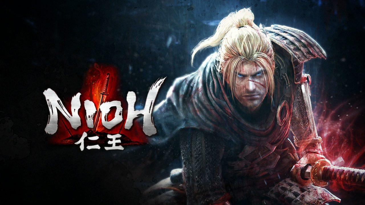 Nioh su Xbox One? Secondo Koei Tecmo è possibile thumbnail