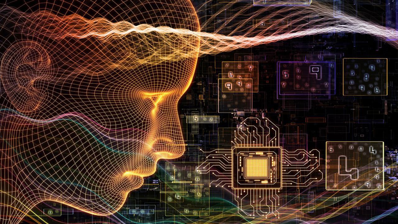 Il Quantum Computing cambierà il mondo? thumbnail