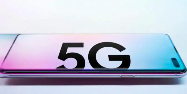 Samsung verso il futuro 5G | MWC 2019 thumbnail