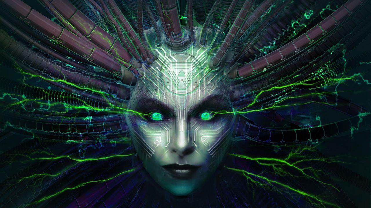 System Shock 3: Starbreeze rinuncia ai diritti di pubblicazione thumbnail