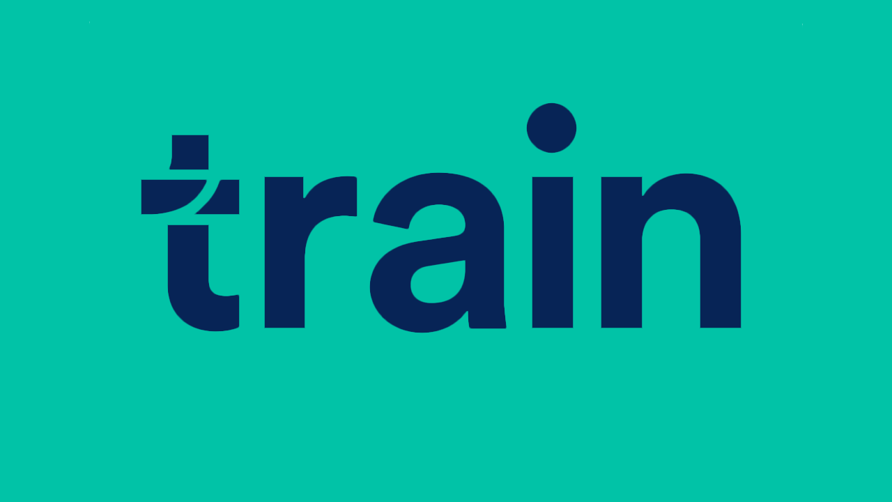 Trainline supporta Google Pay, anche in Italia thumbnail