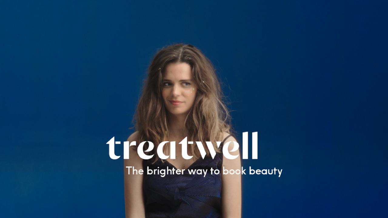 Treatwell: intimità e beauty sono sullo stesso binario thumbnail