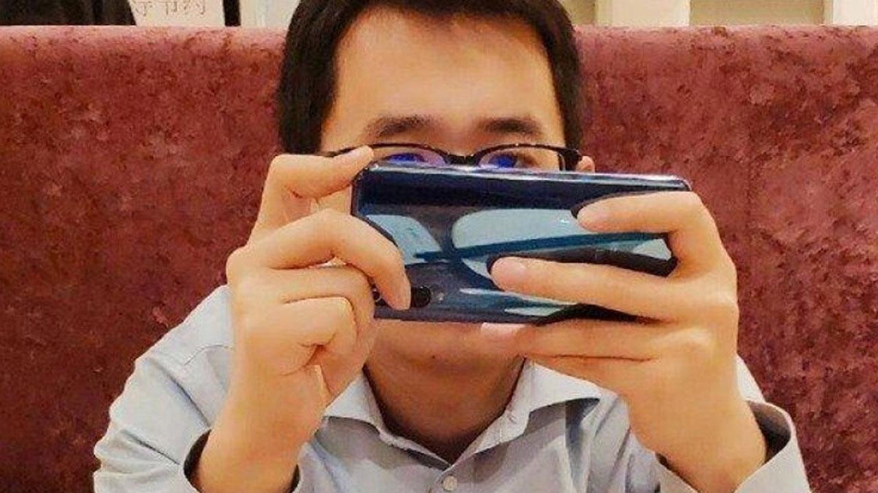Xiaomi Mi 9: spunta in rete un render del nuovo smartphone cinese thumbnail