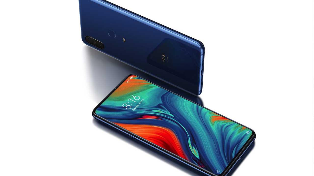 TIM e Xiaomi insieme per portare in Italia nuovi terminali 5G thumbnail