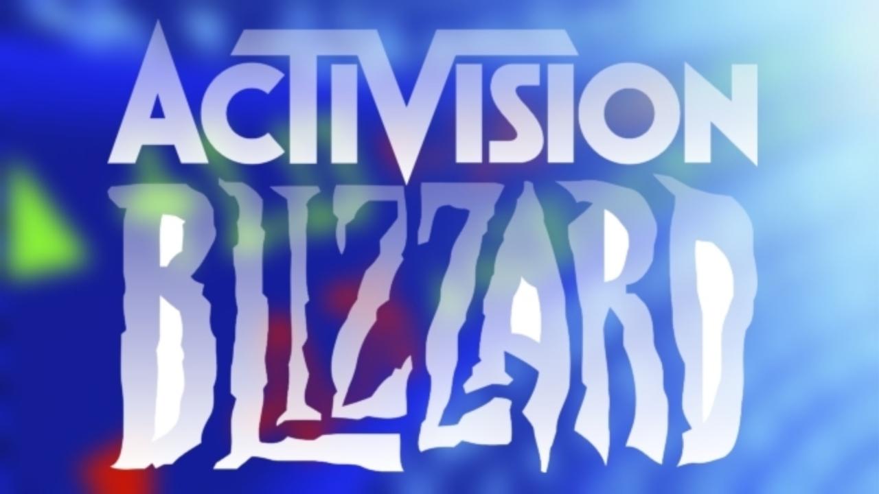 Activision continua a puntare sui remaster di giochi classici thumbnail