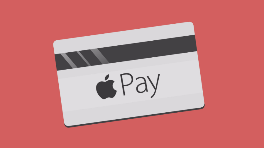 Apple presenterà una propria carta di credito thumbnail