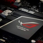 asus-rog-home