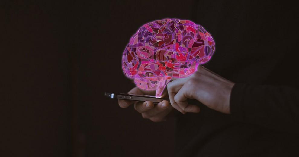 Imparare con lo smartphone: 10 applicazioni dedicate all'apprendimento thumbnail