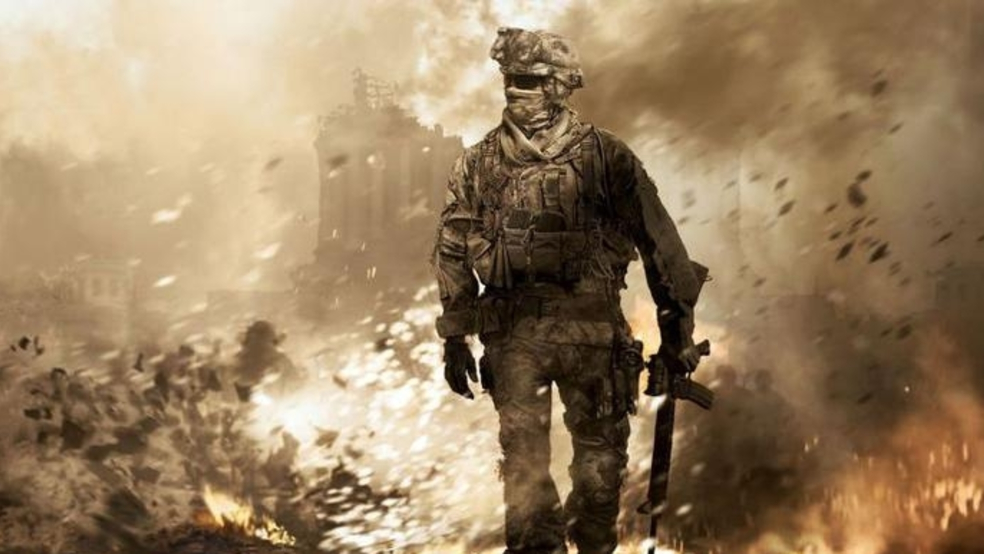 Call of Duty 2019: confermata la campagna per giocatore singolo thumbnail