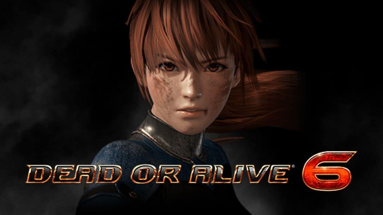 Al via la collaborazione tra The King Of Fighters e Dead or Alive 6 thumbnail