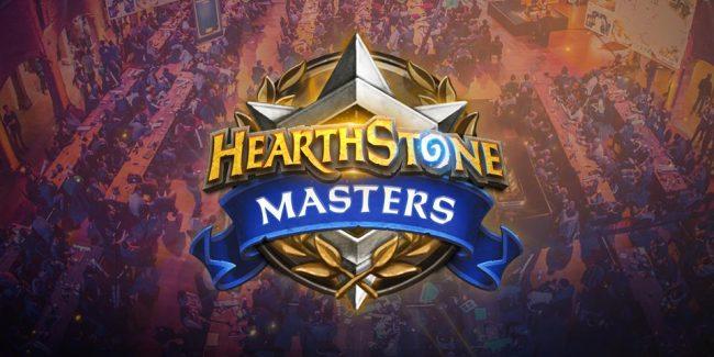 Hearthstone Masters Tour: tantissime novità per l'edizione 2019 thumbnail