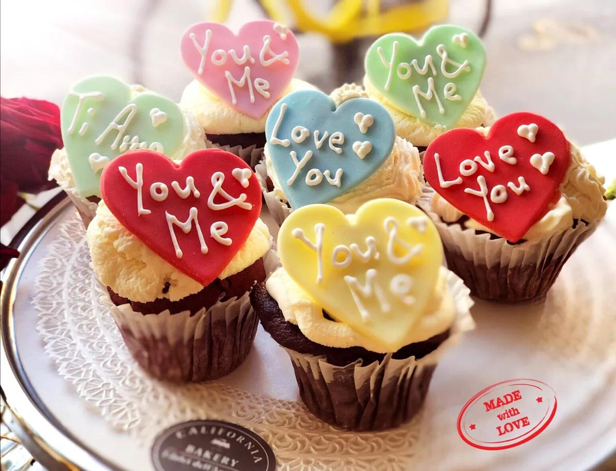 San Valentino a casa con Deliveroo: ordinate i vostri piatti preferiti thumbnail