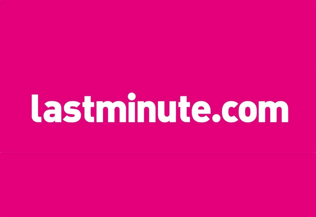 lastminute.com e Amazon Pay: checkout facile e sicuro nel settore viaggi thumbnail