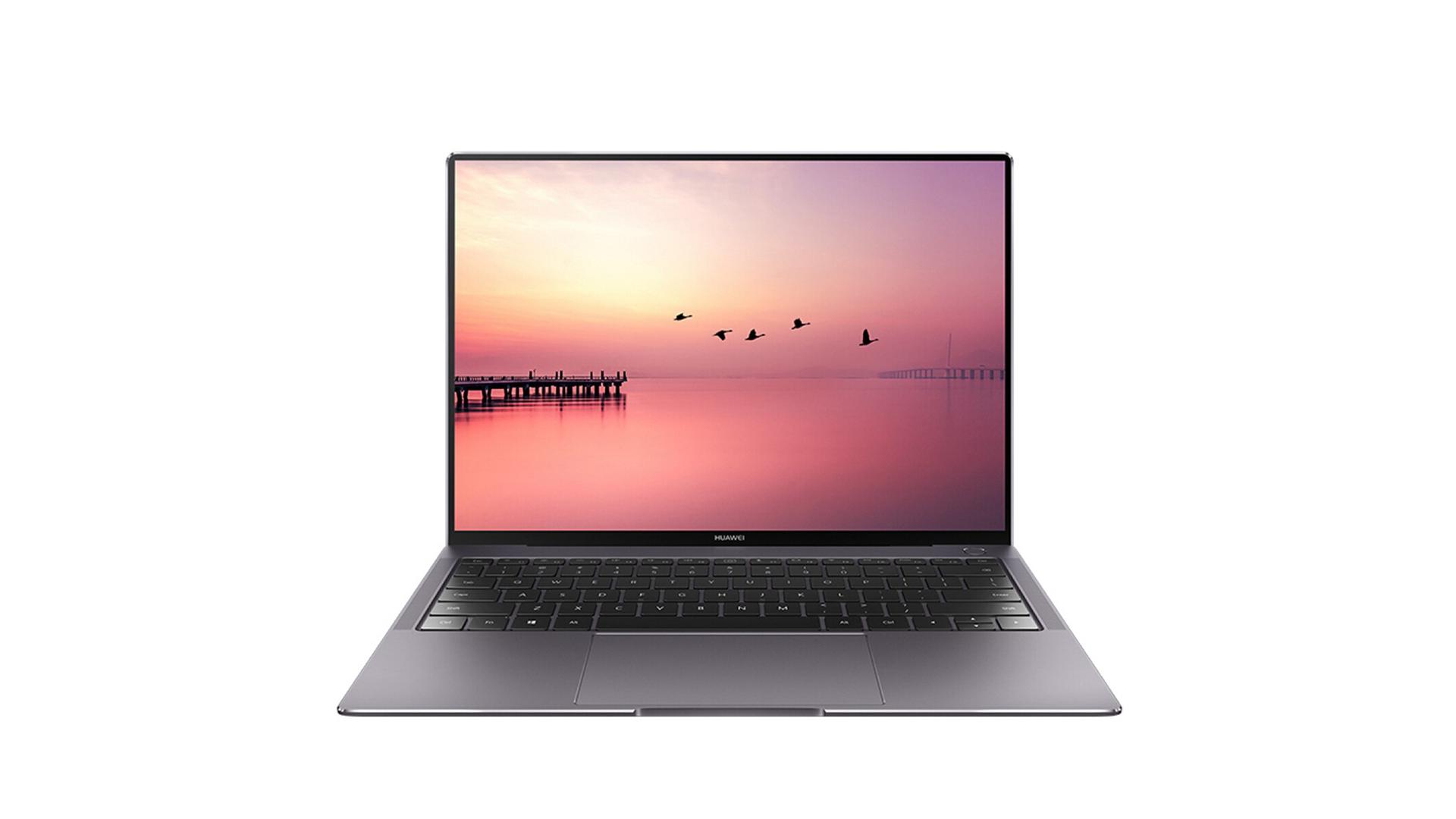 Recensione Huawei MateBook X Pro: il laptop che stupisce per davvero thumbnail