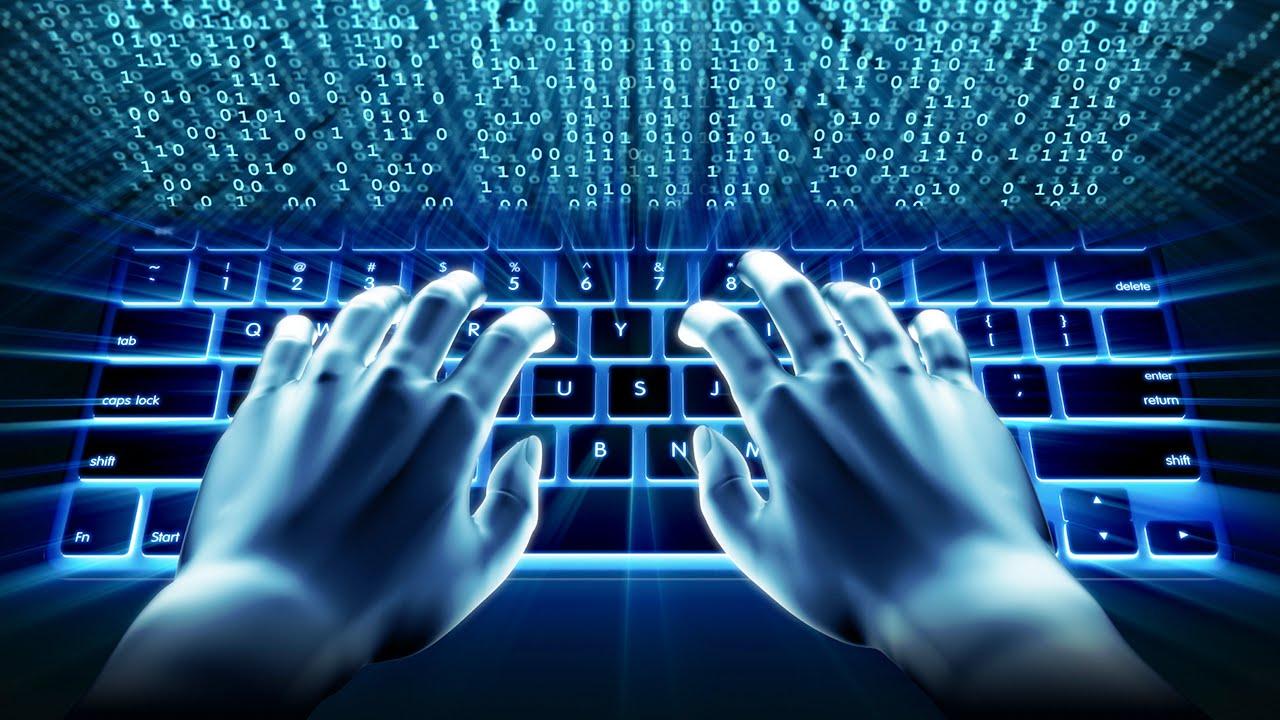Sicurezza informatica: ecco le previsioni di Avira per il 2019 thumbnail