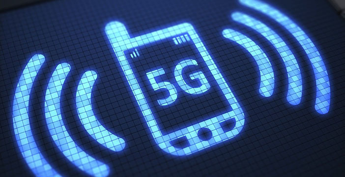 Abbonamenti 5G: in Corea del Sud si pagherà anche 110$ al mese thumbnail