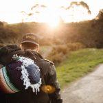 consigli volagratis.com viaggiare da soli