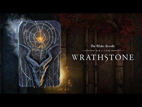 The Elder Scrolls Online: disponibile il DLC Wrathstone thumbnail