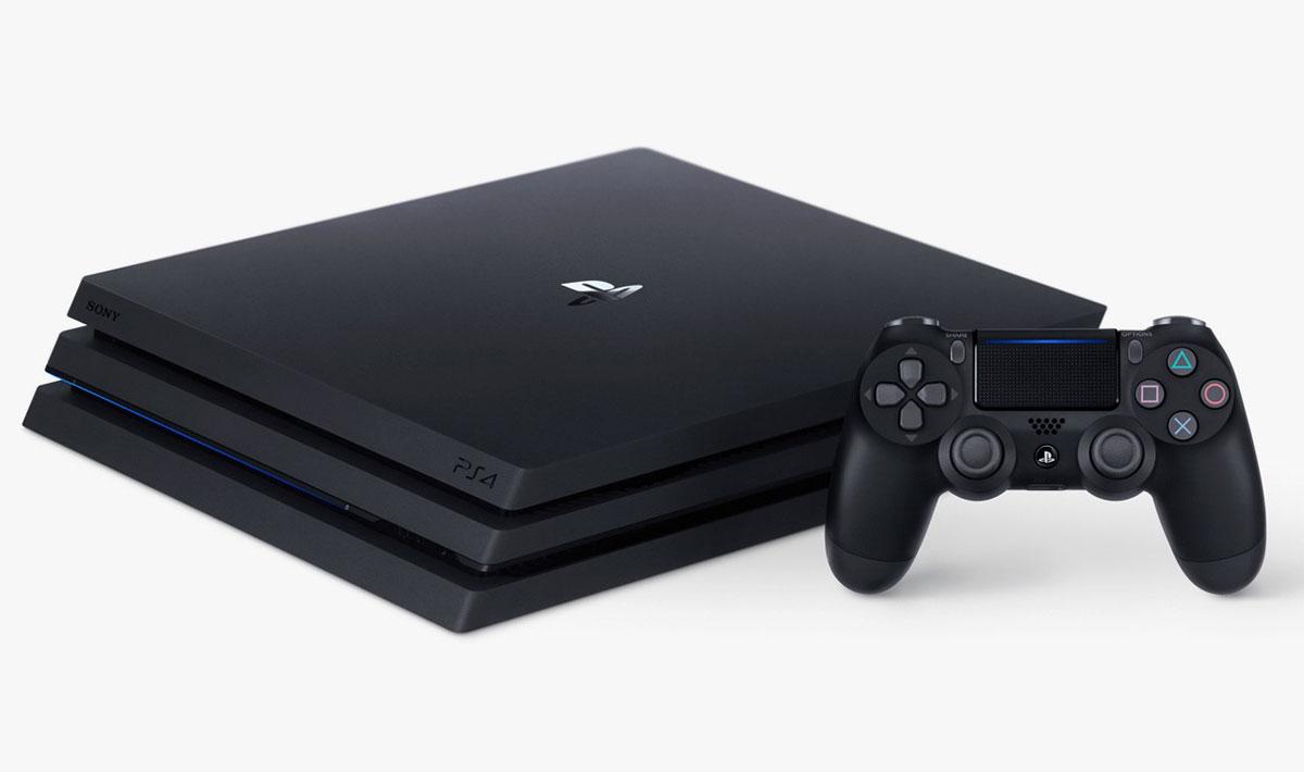 PS4: adesso si può giocare anche tramite iPhone e iPad thumbnail
