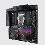 ASUS ROG Dominus Extreme
