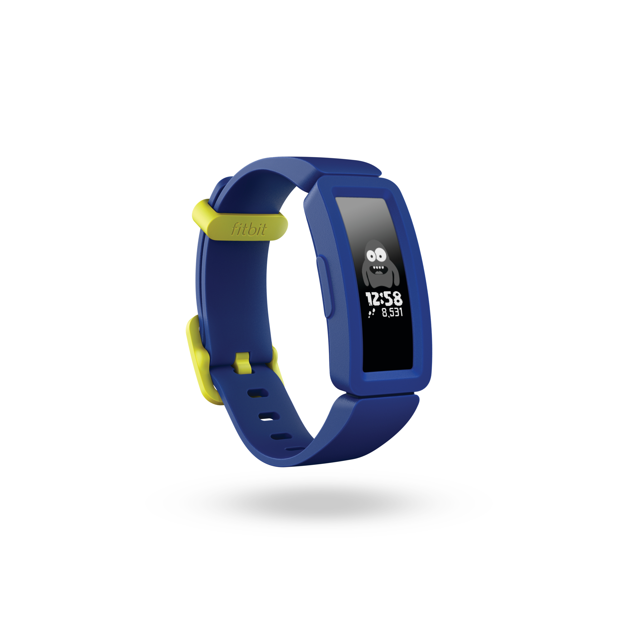 Fitbit: nuova linea di dispositivi economici thumbnail