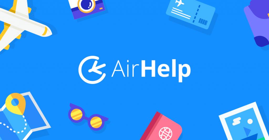 AirHelp: a risolvere i casi sono gli avvocati robot Herman e Lara thumbnail