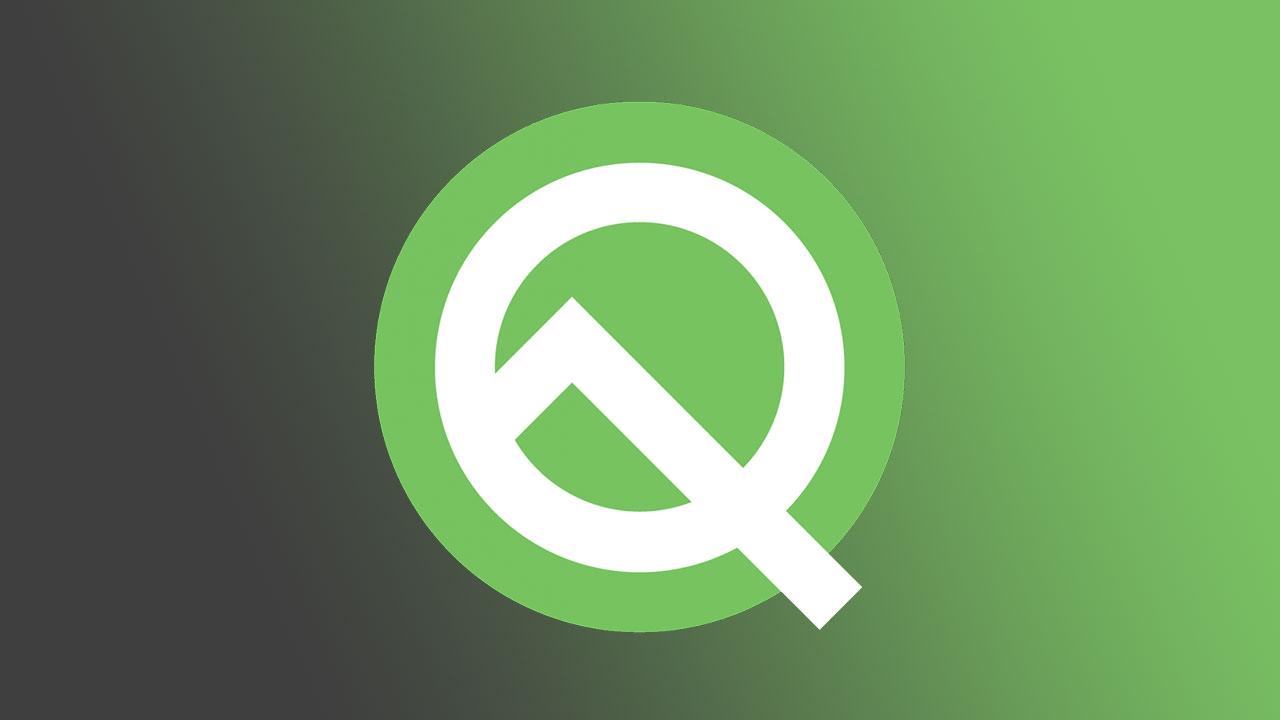 La beta di Android Q finalmente disponibile: tutto quello che dovete sapere thumbnail