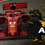 Auto for Dummies Formula 1