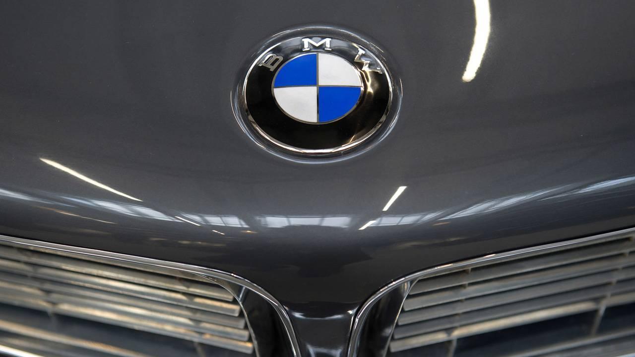 BMW e Daimler AG insieme per il futuro della guida automatizzata thumbnail