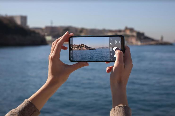 Wiko svela alcuni scenari del turismo digitale thumbnail