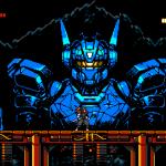 Cyber-Shadow-1