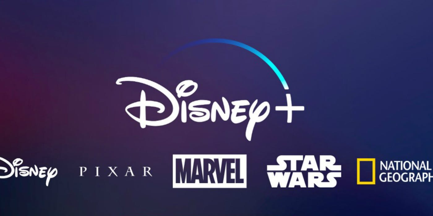 Disney+: ecco la data di uscita e il prezzo del servizio streaming thumbnail