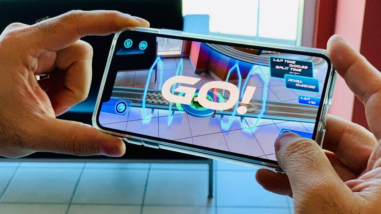 Ericsson: l'ultimo report rivela il futuro del mondo dei videogiochi thumbnail