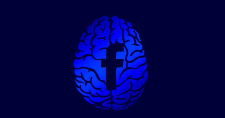 Facebook vuole leggerti nel pensiero thumbnail