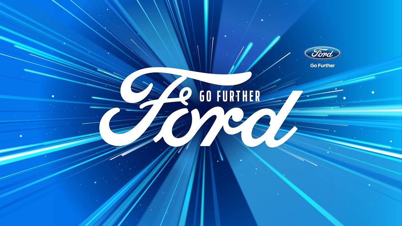 Nuovo Ford Transit: tecnologia ed efficienza al servizio dei lavoratori thumbnail