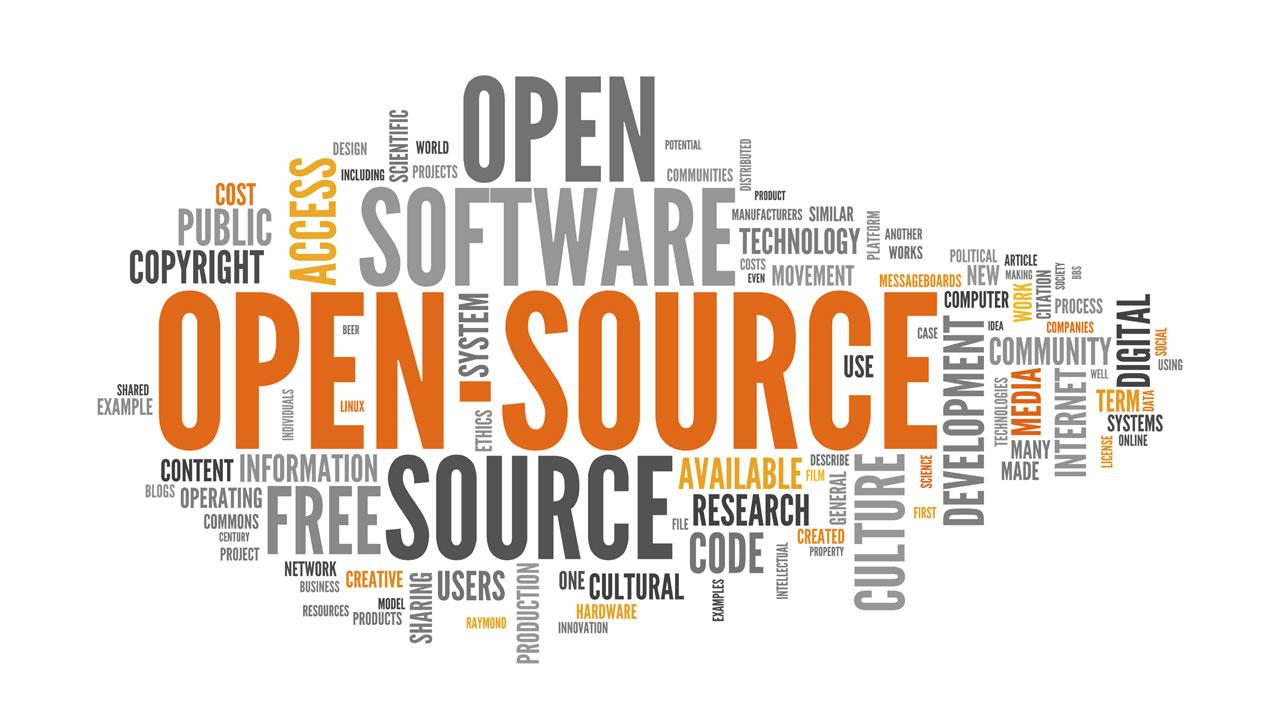 Global FIWARE Summit: a Genova l'evento dedicato all'open source thumbnail