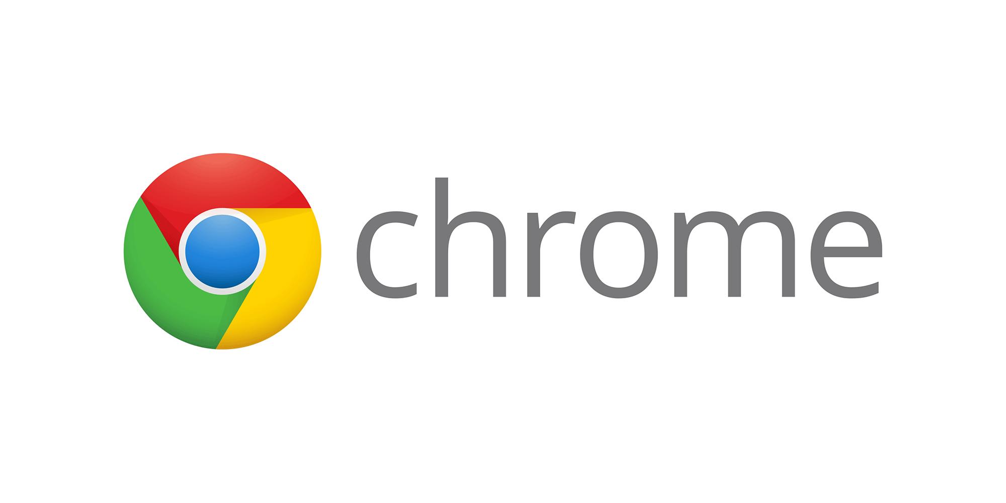 Chrome: scoperto bug nella navigazione in incognito thumbnail