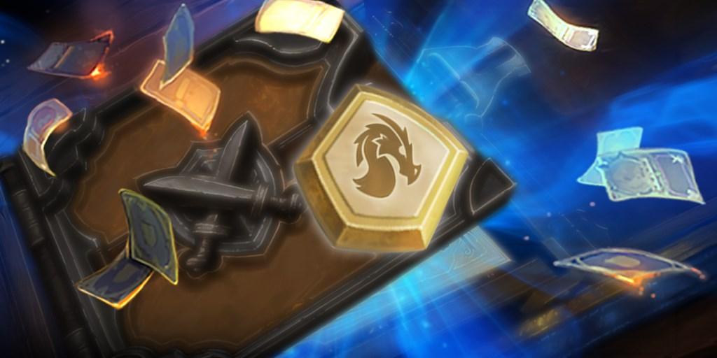 Hearthstone: l'Anno del Drago è finalmente arrivato thumbnail